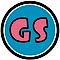 Gumshoe Enterprises's company profile