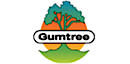 Gumtree Singapore's Company logo