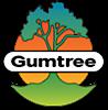 Gumtree ZA's Company logo