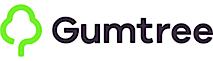 Gumtree's Company logo