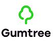 Gumtree AU Pty Limited's Company logo