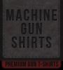 Machinegunshirts's Company logo
