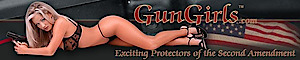 Gungirls's Company logo