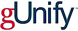 gUnify's Company logo