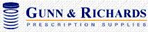Gunn & Richards's Company logo