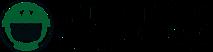 Gunnison Tree Services's Company logo