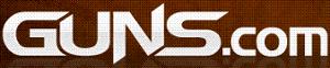 Guns.com's Company logo