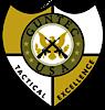 Guntecusa's Company logo