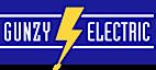 Gunzy Electric Services's Company logo