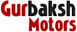 Gurbaksh Motors's Company logo