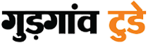 GurgaonToday 's Company logo