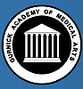 Gurnick's Company logo