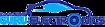Citicomm Wireless's Competitor - Guru Electronics Car Audio logo
