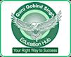 Guru Gobind Singh Education Hub's Company logo