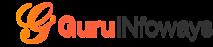 Guru Infoways's Company logo