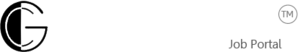 Guru Jobs India - Job Portal's Company logo