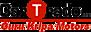 Diwan Motors's Competitor - Guru Kripa - Car Trade logo