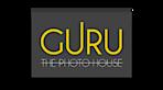 Guru Photo House's Company logo