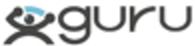 Guru.com's Company logo