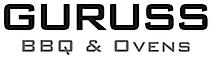 Guruss Bbq & Ovens's Company logo