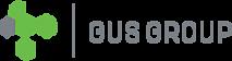 Gus Group's Company logo