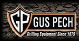Gus Pech's Company logo