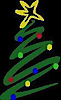 Guse Christmas Trees's Company logo