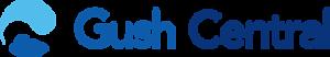 Gushcloud Pte Ltd's Company logo