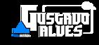 Gustavo Alves Design's Company logo