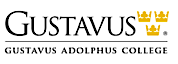 Gustavus's Company logo