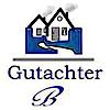 Gutachter Brode's Company logo