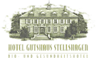 Gutshaus-stellshagen's Company logo