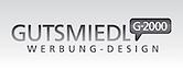 Gutsmiedl - Design's Company logo