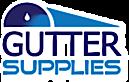 Gutter Supplies's Company logo