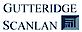 Gutteridge Scanlan Logo