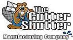 Guttershutter's Company logo