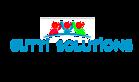 Gutti Solutions's Company logo