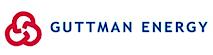 Guttman Energy's Company logo