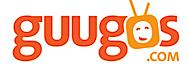 Guugos's Company logo