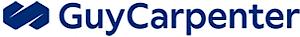 Guy Carpenter's Company logo