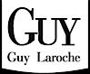Guy Guy Laroche Thailand's Company logo