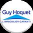 guy hoquet limmobilier lyon 4 competitors revenue and