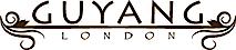 Guyang's Company logo