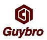 Guybro's Company logo