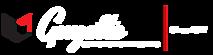 Guyette Communications's Company logo