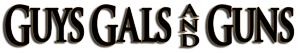 Guys, Gals And Guns's Company logo