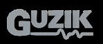 Spinstand's Company logo