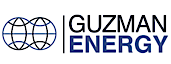 Guzman Energy's Company logo
