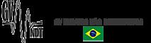 Gv Ndt's Company logo