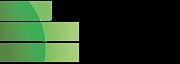 GVBM's Company logo
